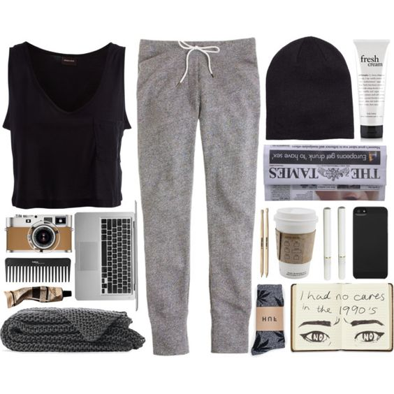 """Studio"" by vv0lf on Polyvore - http://www.AmericasMall.com/categories/juniors-teens.html"