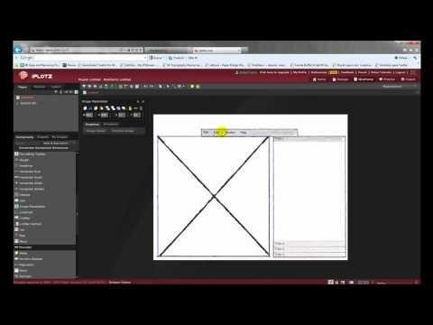 Recursos y Consejos para Diseñadores Web - http://www.cleardata.com.ar/tutoriales/tutoriales-diseno-web/recursos-y-consejos-para-disenadores-web.html