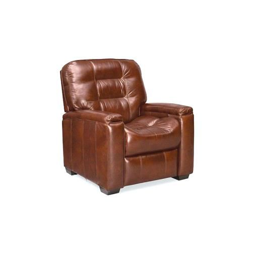 Thomasville Leather Sofa With Images Leather Sofa Furniture Thomasville