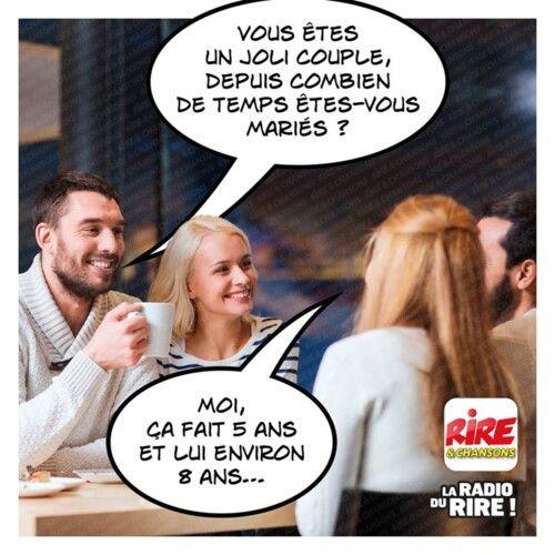 Chanson Sur Le Mariage Drole