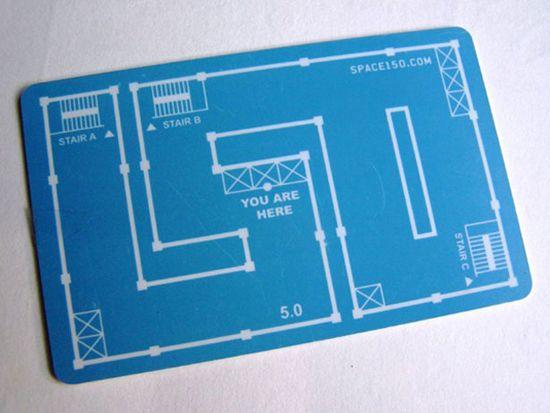 interiors business cards draw interior design visiting card design