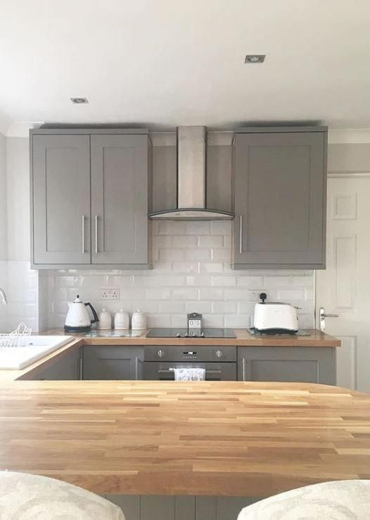Diy Kitchen Design And Tips On A Budget Suggestions For