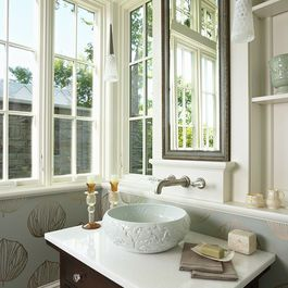 Bathroom Design, Pictures, Remodel, Decor and Ideas - page 80