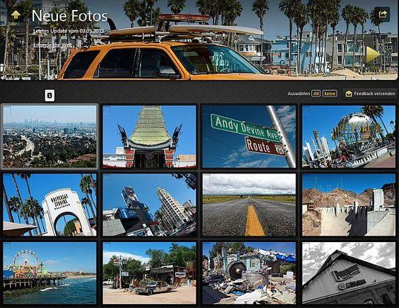 32 neue USA Fotos in der Galerie. Themen: Los Angeles, Hoover Dam, Route 66.  http://www.erkunde-die-welt.de/2015/05/03/neue-usa-fotos-in-der-galerie/  #michaelmantke #photographer #galerie #usa #usa2014 #losangeles #route66 #hooverdam