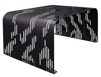 Stoliki kawowe, ławy - Laskowscy Design: Kawowe Ławy, Laskowscy Design, Tables Coffe Tables, Ławy Laskowscy