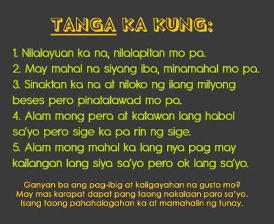 tagalog text tagalog pinoy and more texts love quotes messages love ...