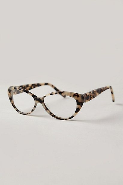 anthropologie frames