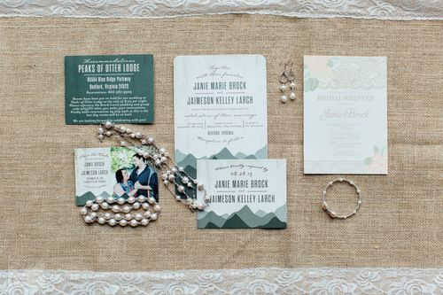 Image: Janie&Jaimeson_Wedding-92 in Janie & Jaimeson {Wedding}