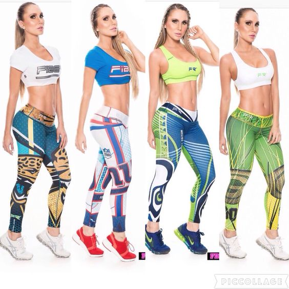 Are You Ready for  NFL Season? We Are!! We have a lot of Team. Follow Us and Visit www.fashionactivewear.com for News, Photos and Promotions  #leggings #pants #tights #fashionactivewear #gym #crossfit #yoga #pilates #motivation #sexy #fashion #love #beauty #beautiful #outfit #shopping #instafashion #ootd #lookoftheday #clothes #fashionista #instagood #football #follow #nfl #giants #seahawks #greenbay #broncos #patriots