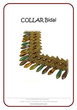 Portada_Collar_BIDAI30.jpg