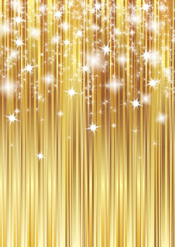 Curtains Ideas christmas curtain fabric : Gold Sparkle Backdrop curtain twinkle by BestBackdropCenter | Back ...