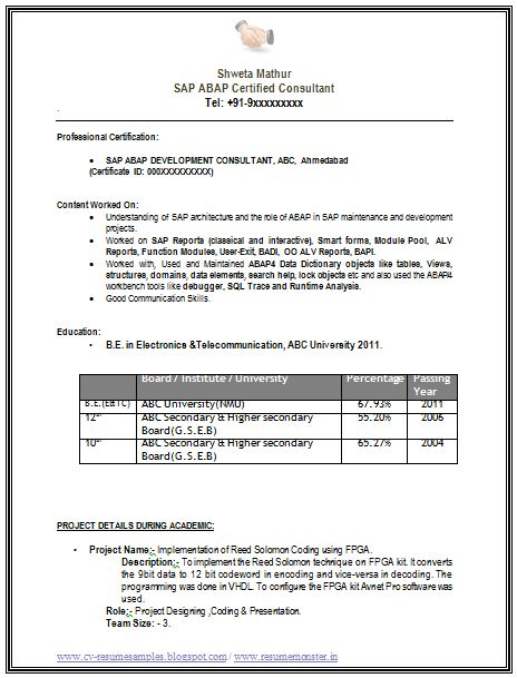Found a $100 Confederate Treasury Note Think it\u0027s worth anything - sap abap resume sample