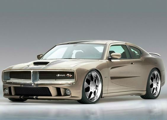 Gtopcars Com Top Car Companies In The World Dodge Charger Rt Dodge Charger Charger Rt