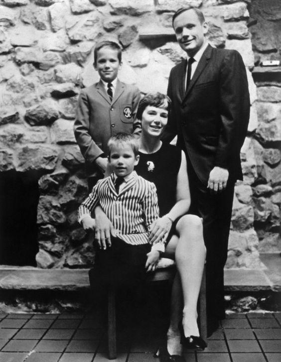 Neil had three children: Karen, Mark, and Eric, but Karen ...