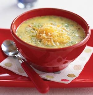 Gluten Free Broccoli Cheddar Soup: Cheddar Soup, Crockpot Gluten Free Soups, Free Broccoli, Broccoli Cheddar, Soup Recipe, Recipes Soup, Broccoli Cheese Soups