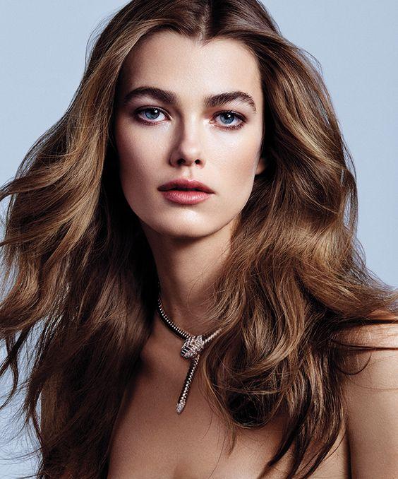 Coronadas de gloria. Nuevos productos y tendencias en pelo, que ayudan a amigarse con lo que natura nos dio. ¡Y a mejorarlo!