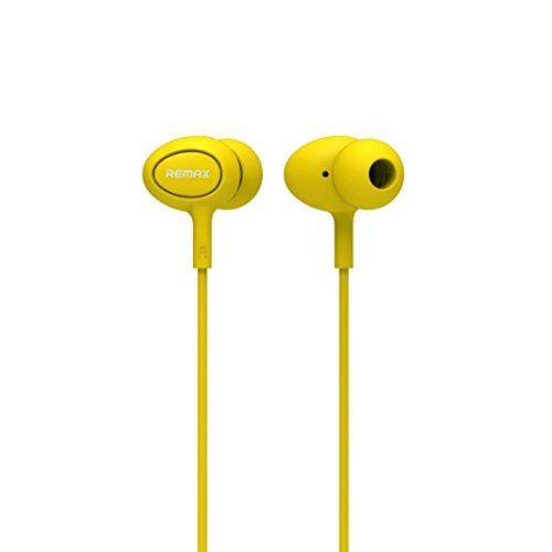 Beats Mixr High Performance Headphones Headphones Dj Headphones Apple Headphone