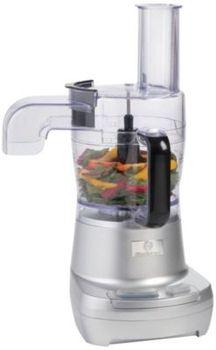 Fingerhut Kitchen Appliances