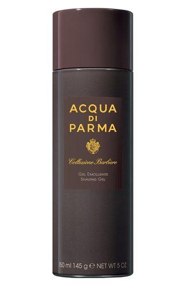 Acqua di Parma 'Collezione' Shave Gel