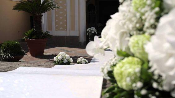 #IncantevoleWP #weddingplanner #weddingvideo