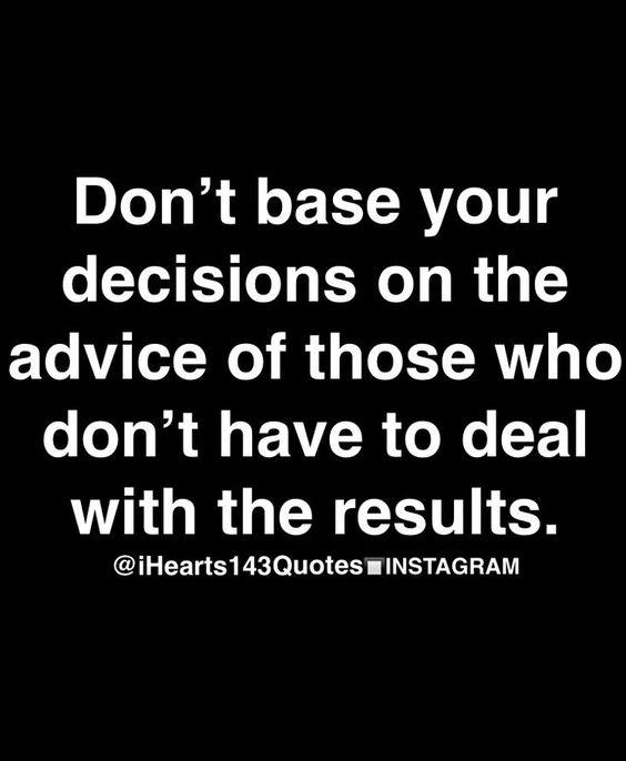 #qotd #quoteoftheday #quotesoftheday #quotes #quote #inspirationalquotes #motivationalquotes #quoteoftheday #Motivation #Inspiration #inspirational #Success #wisdom #quoteoftheday #successquote #inspirationalquotes #motivationalquotes #motivation #quotesaboutsuccess #mindsetquotes #amazingquotes