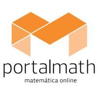 PortalMath - Matemática Online