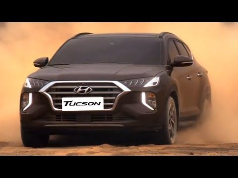All New Hyundai Tucson 2020 2020 Hyundai Tucson Facelift Hyundai Tucson Launch Date Youtube In 2020 Hyundai Tucson New Hyundai Hyundai