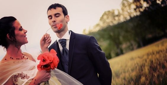 photographe mariage toulouse reportage photo de mariage haute garonne - Photographe Mariage Haute Garonne
