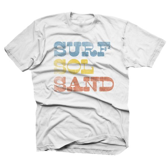 Our Surf Sol Sand design sums up the perfect beach day….www.finfirstmb.com