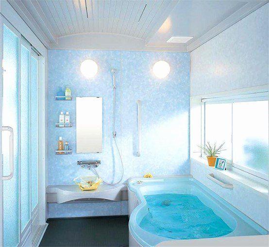 Teenage Girls Bathroom Ideas Unique 30 Modern Bathroom Designs For