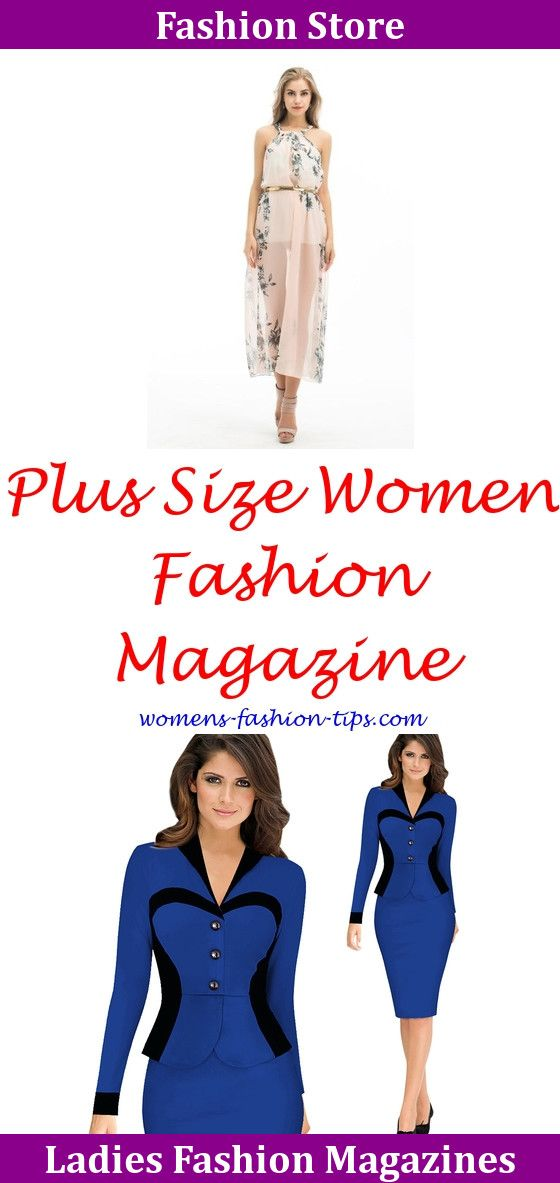 51 Best Ladies Dress Shops Images On Pinterest