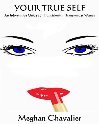 trangender informative General information and resources the 2015 us trans survey is the largest survery of transgender people ever conducted the data has also been broken down by race, ethnicity, and geography the survey's results detail the extent of the poverty, discrimination, and violence faced by transgender people the results.