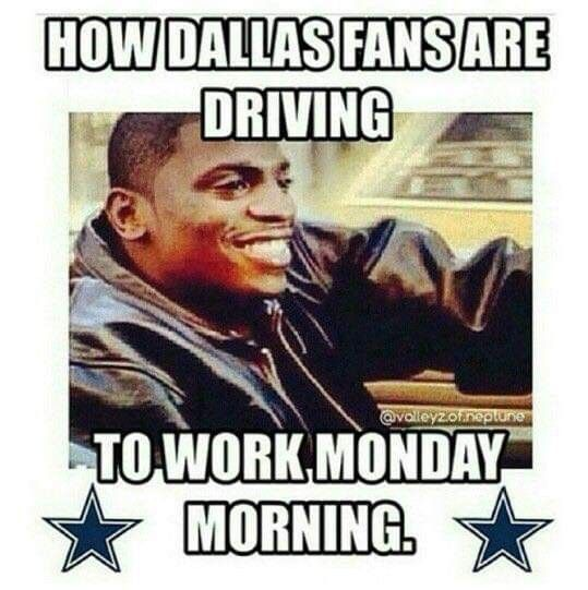 Pin By Carol Massey On Homer Me Dallas Cowboys Memes Dallas Cowboys Quotes Dallas Cowboys Funny
