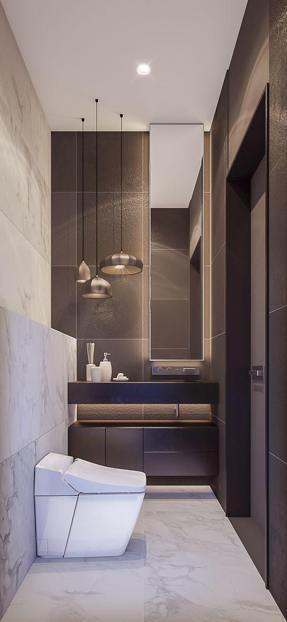 30 Contemporary Concept Bathroom Designs For Small Spaces 1 Decorate Bathroom Decor Small Bathroom Decor Bathroom Shower Design