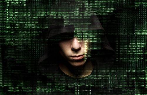 Project Zero, hackers de élite en Google que protegen tu seguridad