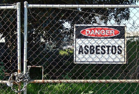 Asbestos: What You Need to Know When Buying, Selling or Remodeling - Redfin Blog