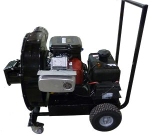 Cool Machines Cv 23 Cv 23 Cool Vac 23 Attic Insulation Removal Vacuum The Cool Vac 23 Features An Exclusive Wear St Attic Remodel Attic Renovation Attic House