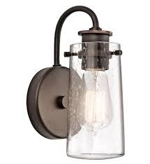 Image result for wall sconce lights