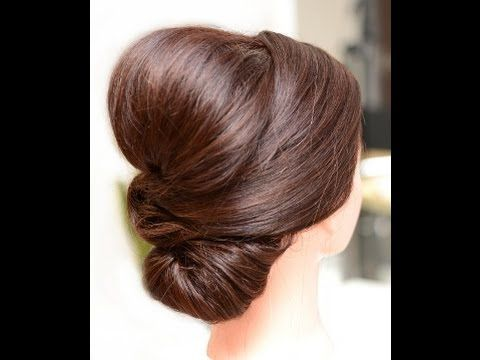 和装ヘアセット 夜の和髪 Zenのヘアセット55japanese Classic Updo