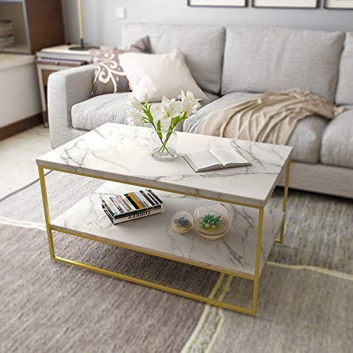How To Include Coffee Table Books In Decoration Coffeetables Marble Tables Living Room Marble Coffee Table Living Room Table