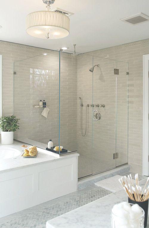Bathroom Tiles Ennis unique bathroom tiles ennis triple j contracting 410 908 2057 for