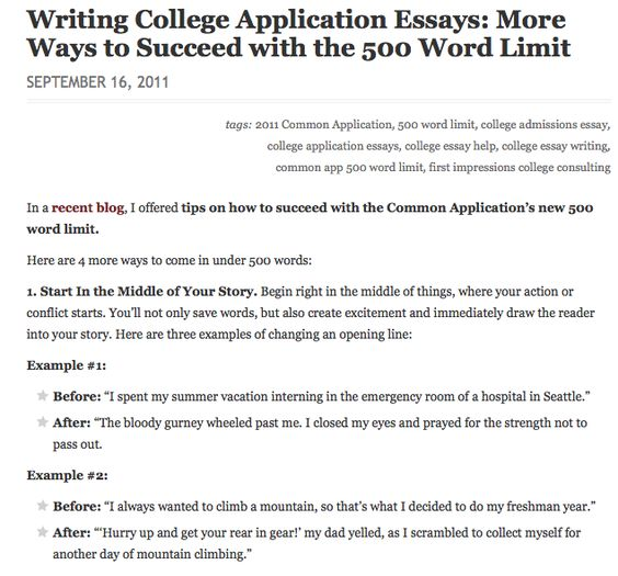Mba Admission Essay Buy Limits