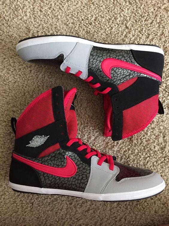 nike air max histoire - Air Jordan Junior 6.5 | Air Jordans, Jordans and eBay