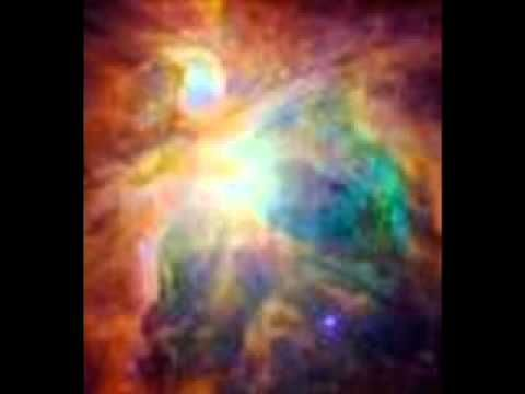 Lightworker's Journey - What if Life is an Illusion?