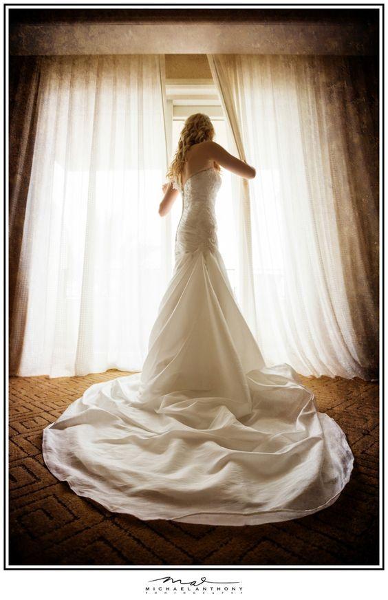 Wedding-day-photo