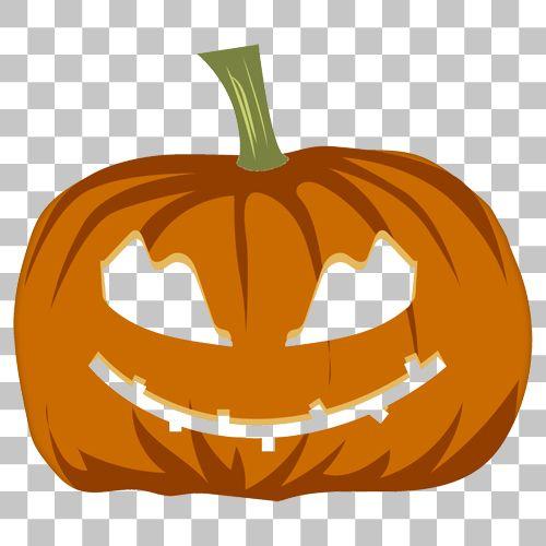 Jack O Lantern Pumpkin Png Image With Transparent Background Pumpkin Png Png Images Jack O Lantern