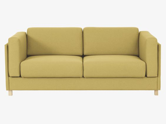 Shallow Depth Sofas Uk Refil Sofa