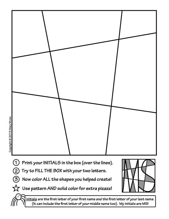 Line Art Lessons For Elementary : Back to school elementary art lessons lesson plans