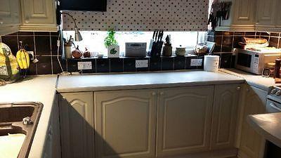 kitchen units https://t.co/kFXEveBvZU https://t.co/0vdCxlLiHq