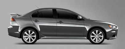 2012 Lancer my car I want to buy